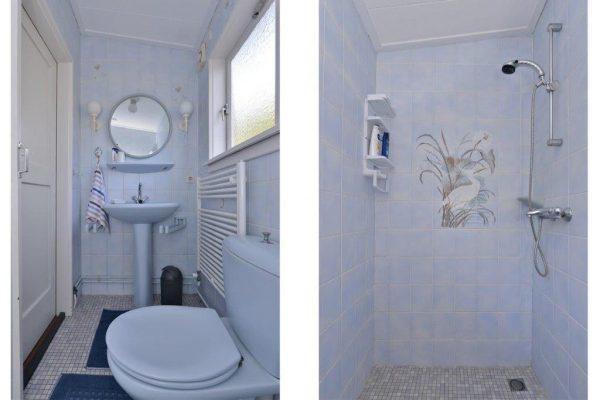 Wilgenmeet 9 badkamer 2